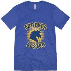 Forever Boston