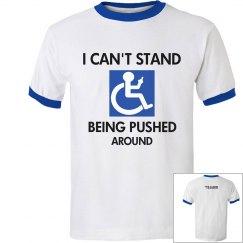 Paralyzjason