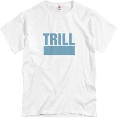 Trill Bar