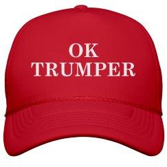 Ok Trumper