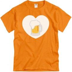 Drinks-A-Lot