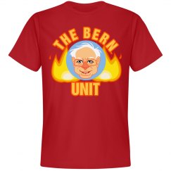 The Bern Unit