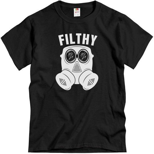 Filthy Dub