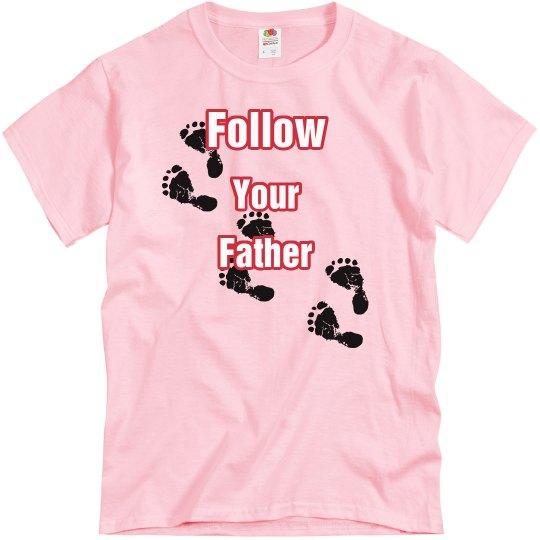Follow 3