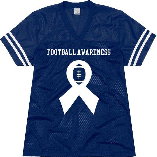 Football Awareness