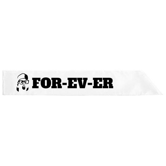 FOR-EV-ER Bachelor