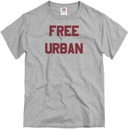 Free Urban