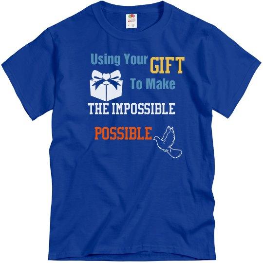 Gift 4
