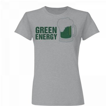 Green Energy Women's