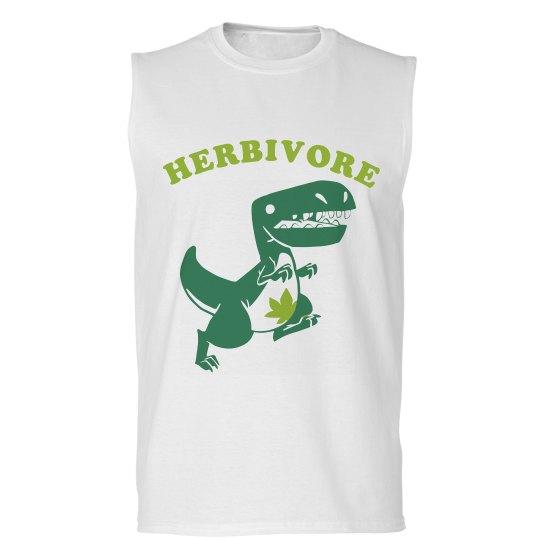 Herbivore Dino