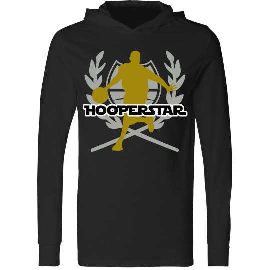 Hooperstar
