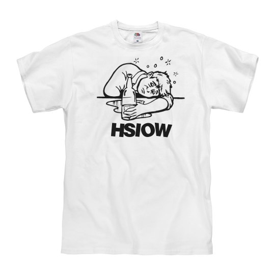 HSIOW!