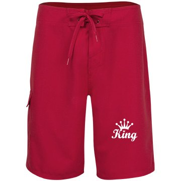 King Trunks