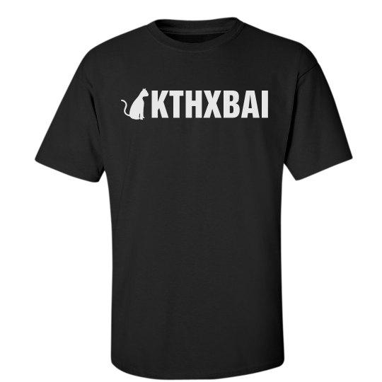 Kthxbai