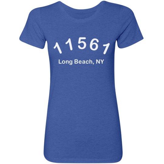 Ladies Long Beach NY 11561