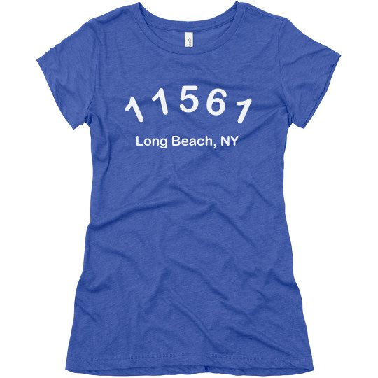 Ladies Long Beach NY 11561