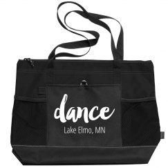 Dance Lake Elmo, MN
