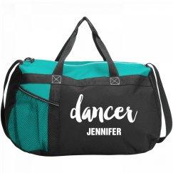 Trendy Dancer Jennifer Gift