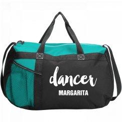 Trendy Dancer Margarita Gift