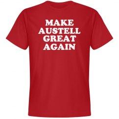 Make Austell Great