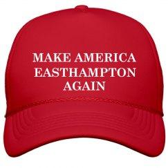 Make America Easthampton Again