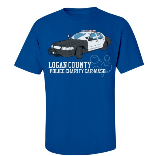 Logan County Car Wash