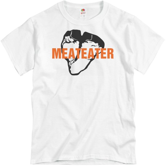 Meateater T