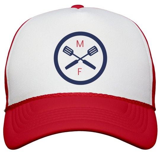 MF 2019 Hat II