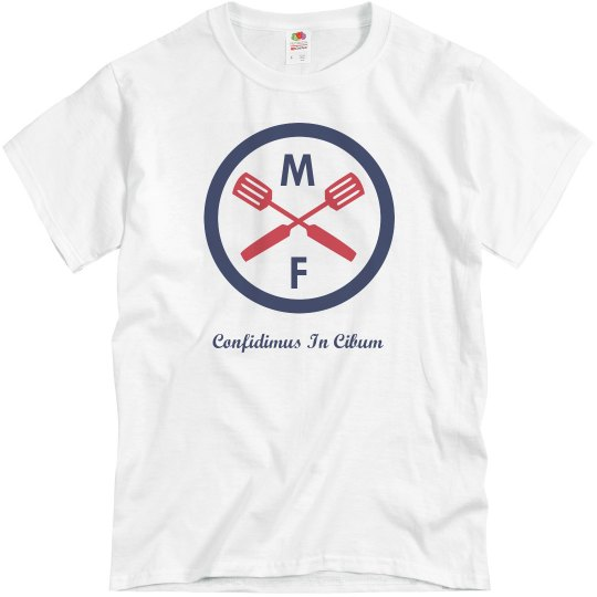 MF 2019 Shirt Creed
