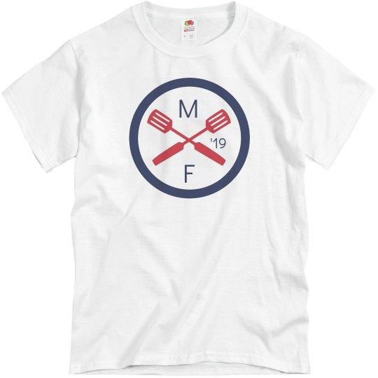 MF 2019 Shirt II