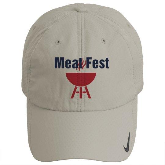 MF Hat I