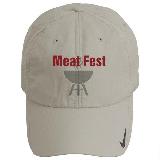 MF Hat III