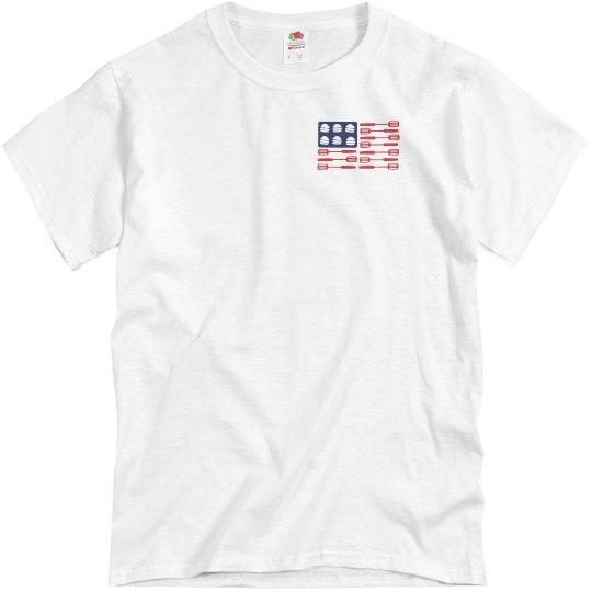 MF USA