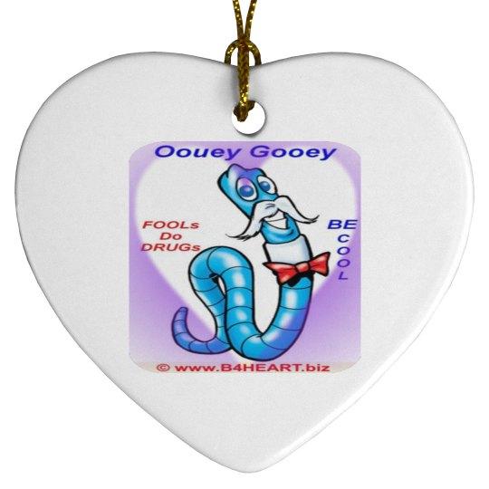 Oouey / Antidrugs