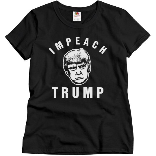 Please Impeach Trump