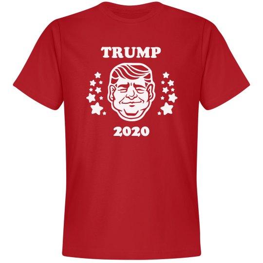 Pro Trump Classic Shirt