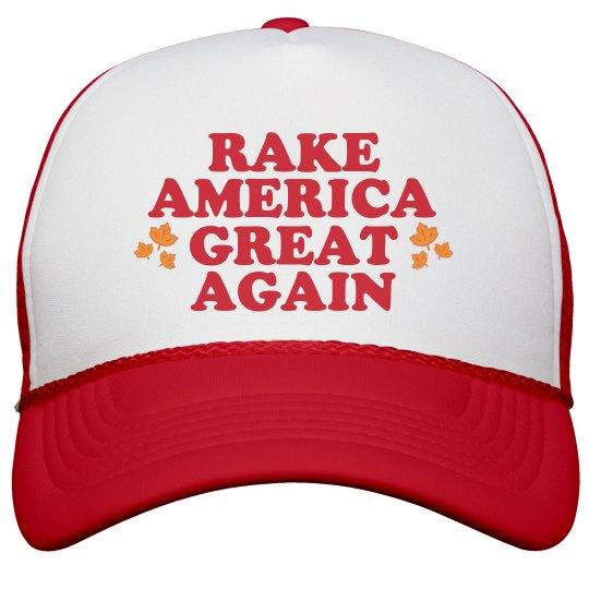 [Image: rake-america-great-again-snapback-trucke...bigger.jpg]