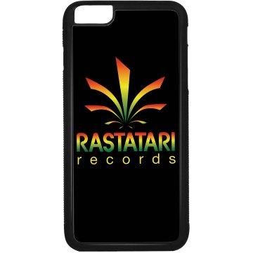 RASTATARI iPhone 6 Plus