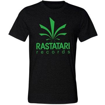 RASTATARI Records NY