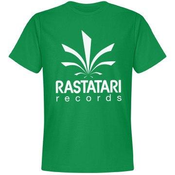 RASTATARI Records