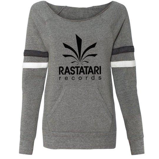 RASTATARI Soft Girls
