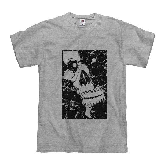 Robo Skulls