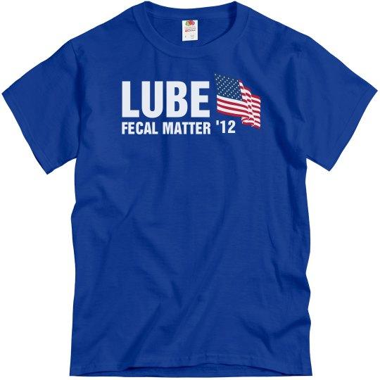 Santorum 12