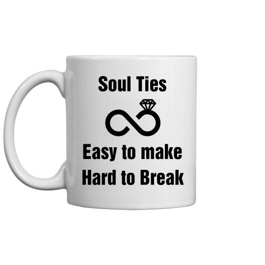 Soul Ties 3
