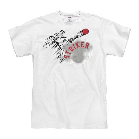Striker Kickball
