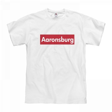 aaronsburg chat Find a real estate agent in aaronsburg, pa who will answer any questions you have about buying or selling a home in aaronsburg contact a aaronsburg real estate broker today.