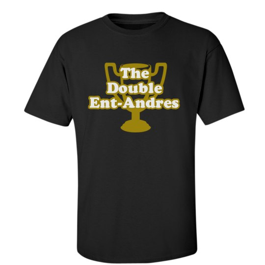 The Double Ent-Andres