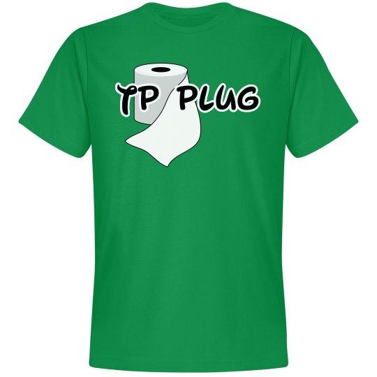 TP Plug