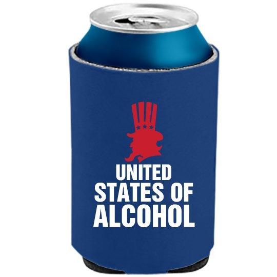 USAlcohol