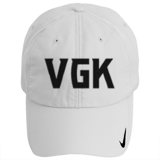 VGK Hat